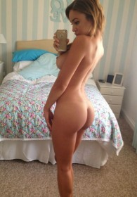 Courtnie Quinlan Full Naked