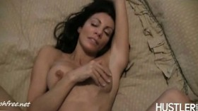 Danielle Staub Sex Tape Leaked