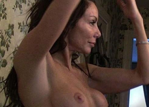 Danielle Staub Nude Leaked (15 Photos)
