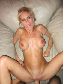 Diana McCollister Fucking Sex Tape