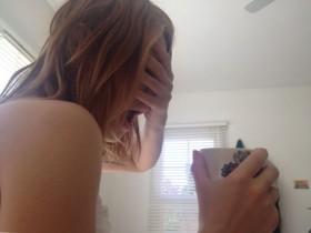 Emily Browning Naked Leaked