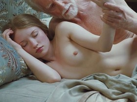 Emily Browning Sex Tape