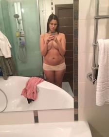Hot Alana Mamaeva Leaks