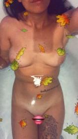Jenny Davies Nude Leaked
