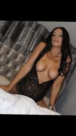 Jenny Davies Nude Leaked Photo