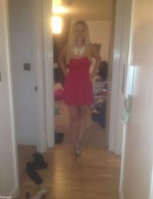 Kelsey Hardwick leaked pic