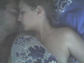 Leelee Sobieski nude leaked (2)
