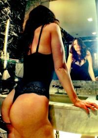 Megan Strand Hot Pic Fappening