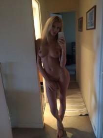 Sexy Adixia Nude Leaked Pic