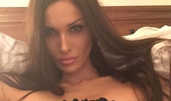 Alana Mamaeva Leaked (6 Pics)