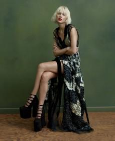 Sexy Taylor Swift