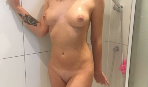 Beth Spiby Nude Leaked (32 Photos)