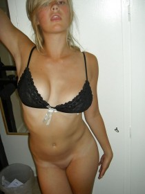 Emma Holten Nude Leak The Fappening