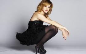 Emma Watson HQ Photo