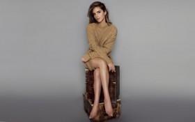 Emma Watson Hot photo