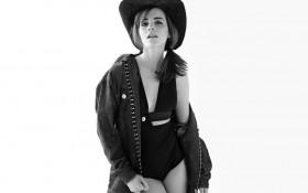 Emma Watson Sexy Pic