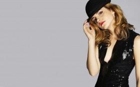 Emma Watson Wallpapers HQ