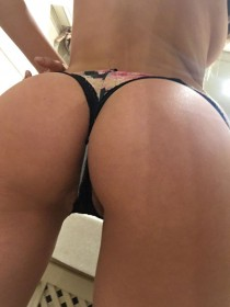 Hot Celine Farach Naked Leaked Photo