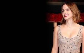 Hot Emma Watson