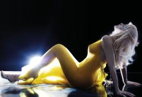 Hot Kylie Jenner Boobs