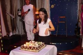 Mila Kunis Leaked Photo