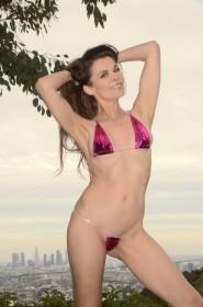 Hot Alicia Arden Photo