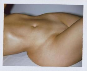 Hot Kim Kardashian Nude Pic