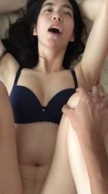 Janella Ooi Sex