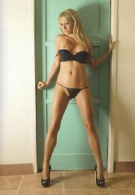 Sara Underwood Nude Pic