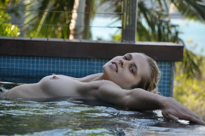 Teresa Palmer Hard Nipples The Fappening