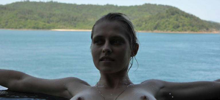 Teresa Palmer Nude Leaked (23 Photos)