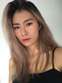 Xuen Yen Nude Leaked