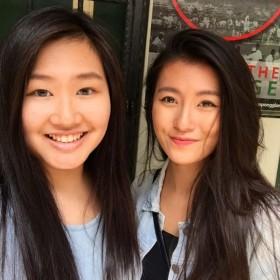 Xuen Yen Private Leaked Videos
