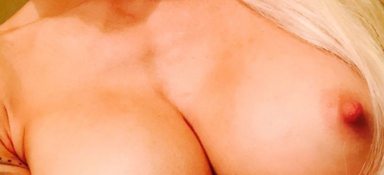 Angelina Love Nude Leaked (33 Photos)