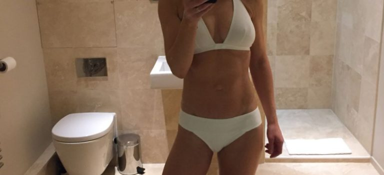Kirsty Gallacher Leaked (16 Photos)