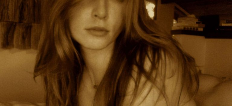 Rachel Nichols Nude Leaked (18 Photos)