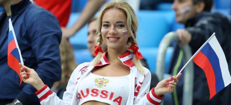 Natalia Andreeva Nude, Sexy, Fappening (25 Photos)